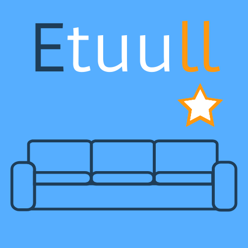 Luull - Etuull , custom sofa, sectional, couch, customize, design online, build your own sofa
